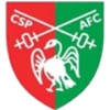 Chalfont St Peter AFC Badge