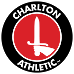 Charlton Athletic FC Badge