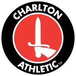 Charlton Athletic LFC Logo