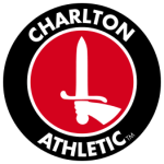 Charlton Athletic Under 23 Badge