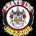 Chatham Town FC Logo