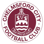 Chelmsford City Club Lineup