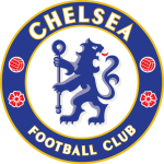 Chelsea FC Under 21