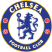 Chelsea FC Under 21 Estatísticas