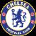 Chelsea FC Women データ