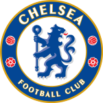 Chelsea U23 - Premier League 2 Division One U23 Estatísticas