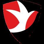 Cheltenham Town LFC Badge