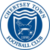 Chertsey Town FC - Isthmian League Division One South Stats