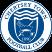 Chertsey Town FC Stats