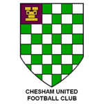 Chesham United Women