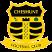 Cheshunt FC Logo