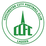 Chichester City Ladies FC