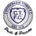 match - Chippenham Town FC vs Welling United FC
