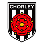 Chorley Women