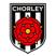 Chorley Women Stats