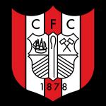 Clapton FC Badge