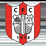 Clapton Badge