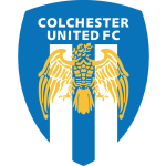 Colchester United Club Lineup