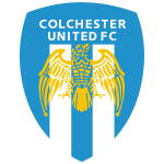 Colchester United Under 23 Badge