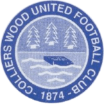 Colliers Wood United FC