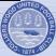 Colliers Wood United FC データ