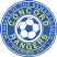 Concord Rangers FC Stats