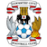 Coventry City FC logo
