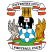 Coventry City Under 23 データ