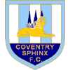 Coventry Sphinx FC Badge