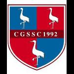 Crawley Green Sports & Social Club