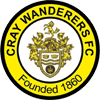 Card Stats for Cray Wanderers FC