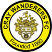 match - Cray Wanderers FC vs Carshalton Athletic FC
