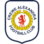 Crewe Alexandra Ladies