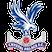 Crystal Palace FC Stats