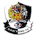 match - Dartford FC vs Hungerford Town FC