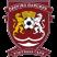 Deeping Rangers FC Logo