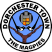 Dorchester Town Stats