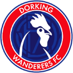 Card Stats for Dorking Wanderers FC