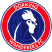 Dorking Wanderers FC logo