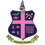 Card Stats for Dulwich Hamlet FC
