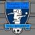 Dunston UTS FC Stats
