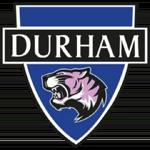 Durham Cestria WFC Badge