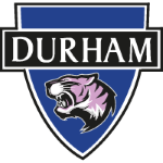 Card Stats for Durham WFC