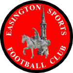 Easington Sports FC
