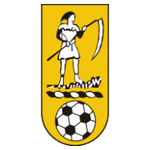 East Thurrock United FC logo