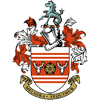 Eastbourne Town FC Badge