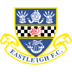 Eastleigh FC - National League Stats