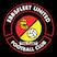 Ebbsfleet United FC logo