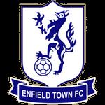 Enfield Town LFC
