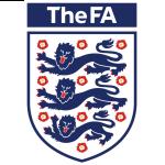 England U21 Stats